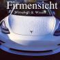 Firmensicht Podcast Download