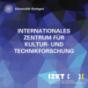 Podcast Download - Folge Bernard Stiegler: Die Digitalisierung und die Zukunft Europas (16.01.2020, Vortrag auf französisch) online hören