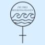 Podcast Download - Folge #diedreimjf - Adventskalender 2020 Türchen 24: Meeresbiolog*in online hören