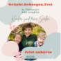 """""""GELIEBT.GEBORGEN.FREI"""" mit Ada Jungblut Podcast Download"""
