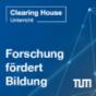 Podcast Download - Folge Fertige Unterrichtsprogramme für den naturwissenschaftlichen Unterricht - Wie effektiv sind Science Programs? online hören