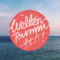 Podcast Download - Folge Immer dem Wind hinterher – Reisen & Kitesurfen online hören
