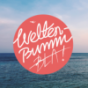 weltenbummbla Podcast Download