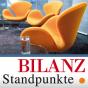 BILANZ Standpunkte Audio Podcast Download