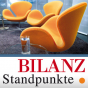 BILANZ Standpunkte Audio Podcast Download
