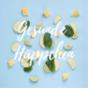 Gesunde Häppchen - Dein Podcast für die extra Portion Gesundheit