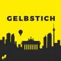 Gelbstich Podcast Download