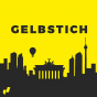 Gelbstich Podcast Download