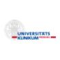 Podcast Download - Folge Neues aus dem UKF - Episode 14: Künstliche Intelligenz online hören
