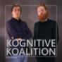 Kognitive Koalition Podcast Download