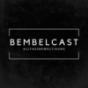 Bembelcast Podcast Download