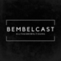 Bembelcast Podcast Download