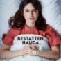 Bestatten, Hauda. Podcast Download