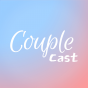 couplecast Podcast Download