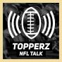 Topperz NFL Talk Podcast Download