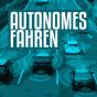 Autonomes Fahren Podcast Download