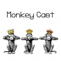 Monkey Cast Podcast Download