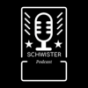 Schwister Podcast Download