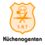Küchenagenten Podcast Download
