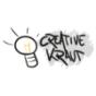 Creative Kraut - Der POTTcast aus dem Leben eines Kreativen Podcast Download