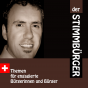 Der Stimmbürger - Kenner der Schweiz Podcast Download