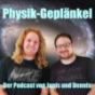 Podcast Download - Folge Hawking-Strahlung online hören