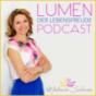 Podcast Download - Folge Daniel Giuliani im Interview: Tauche ein in dein volles Potenzial (Teil 1) online hören