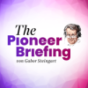 Steingarts Morning Briefing – Der Podcast Podcast Download