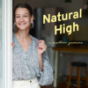 Natural High Podcast Download
