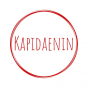 kapidaenin Podcast Download