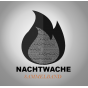 Nachtwache - Sammelband Podcast Download