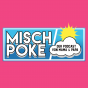 Mischpoke Podcast Download