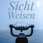Sichtweisen Podcast Download