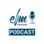 Elim Hannover Podcast Download