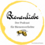 Bienenliebe - der Podcast für Bienenverliebte Podcast Download