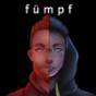 Fümpf Podcast Download