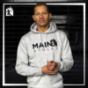 Mainathlet Podcast Download