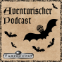Aventurischer Podcast Download
