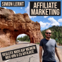 Simon lernt Affiliate Podcast Download