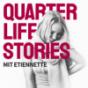 Quarterlife Stories Podcast Download