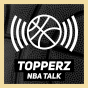 Topperz NBA Talk Podcast Download