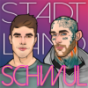 Stadt.Land.Schwul. der Podcast Podcast Download