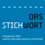 Das Stichwort Podcast Download