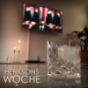 Henksons Woche Podcast Download