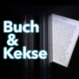 Buch & Kekse Podcast Download