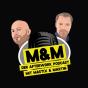 M&M.fm - Der Afterwork Podcast mit Mastix & Martin Podcast Download
