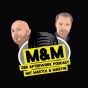 MundM.fm - Der Afterwork Podcast mit Mastix und Martin Podcast Download