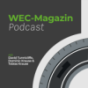 WEC-Magazin Podcast Download