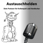 Austauschhelden Podcast Download