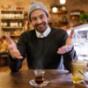 Podcast Download - Folge #11: Auf einen Cay mit Shai und Brot ist Gold online hören